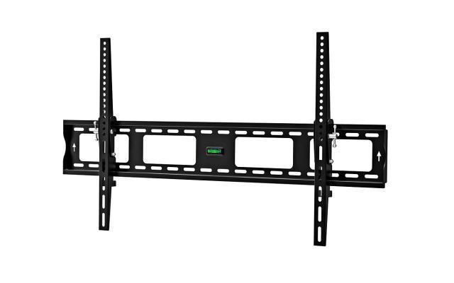 flat screen tv above fireplace wiring