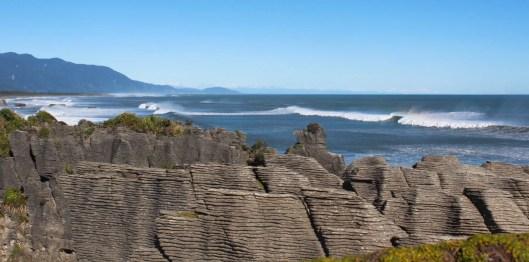 Nouvelle Zélande - Punakaiki - les lubies de louise (17 sur 25)