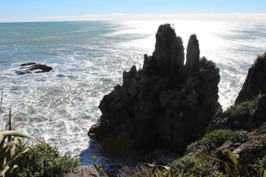 Nouvelle Zélande - Punakaiki - les lubies de louise (23 sur 25)