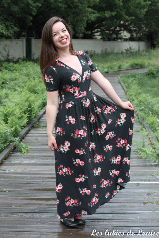 top lucette maxi dress - les lubies de louise-30