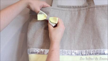tuto noeud tissu facile- les lubies de louise-8