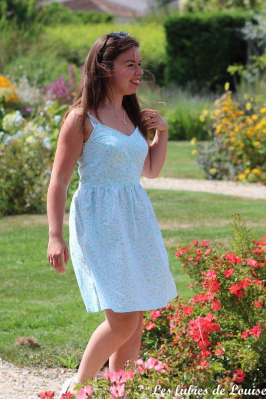 2016-08-25- Centaurée fleurie- les lubies de louise-21