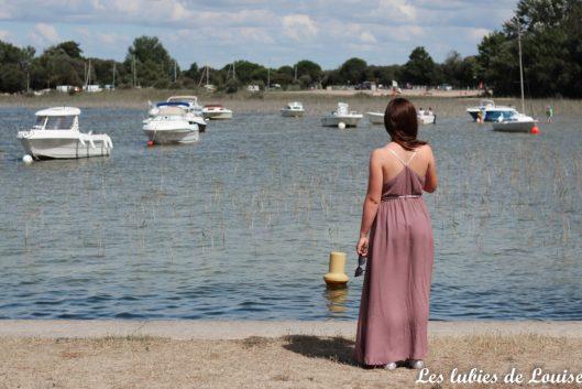 Robe Camilla- les lubies de louise-16