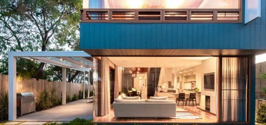a-few-dream-houses-that-will-make-your-heart-skip-a-beat-48-photos-18