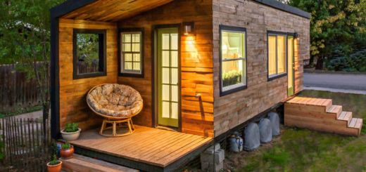 source : http://www.countryliving.com/home-design/g1887/tiny-house/