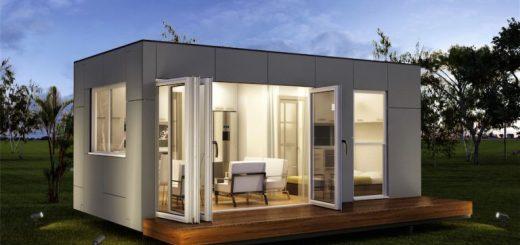 vivre-conteneur-maison-architecture-768x577