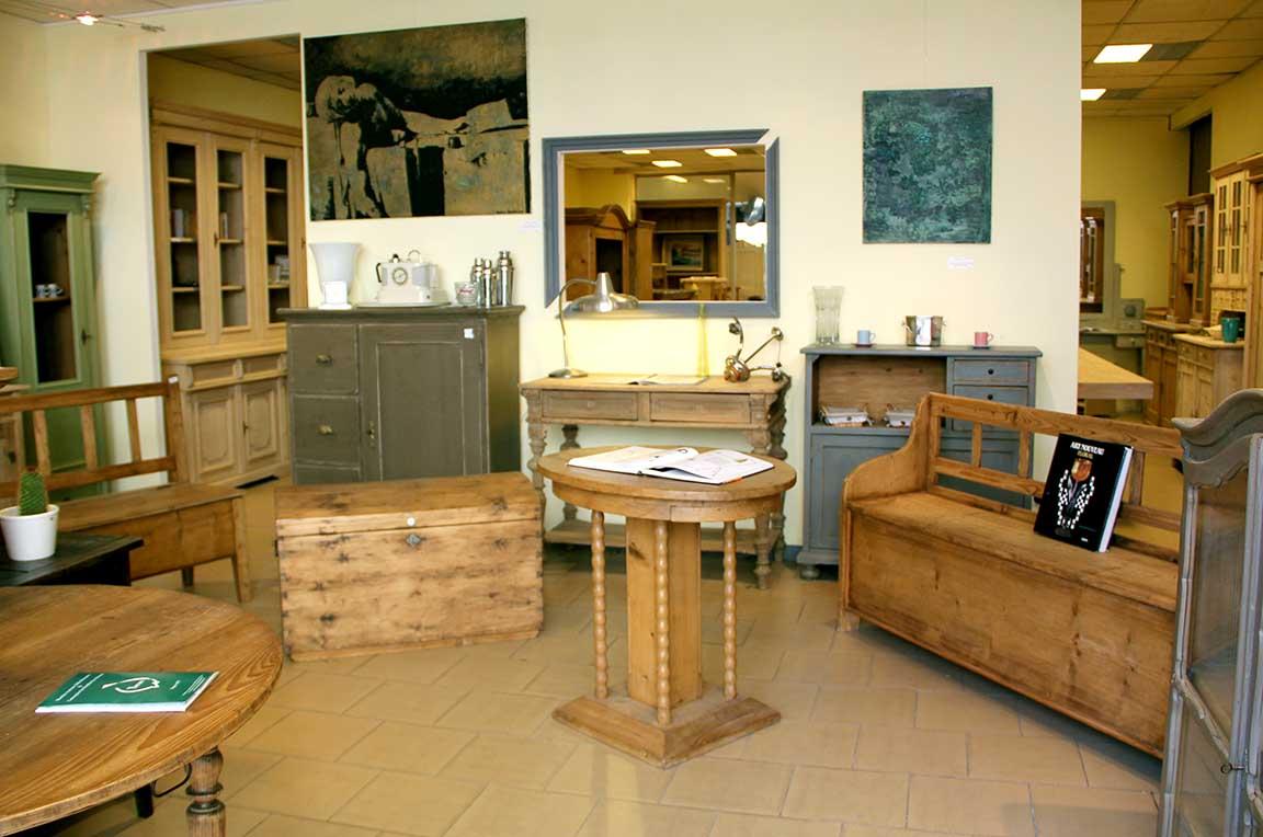 Meubles Anciens Provence Decoration Ancien Moderne Cuisine Meuble