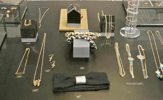 bijouxverrièregrenoble