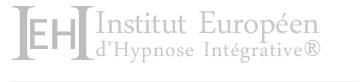 logo Ettzevoglov