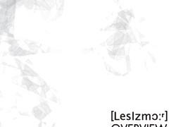19 - lizm_compil250-250x180