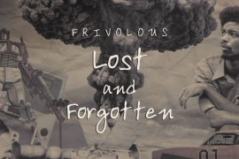 3 - FRIVOLOUS-LOST-AND-FORGOTTEN-LILP01-270x180