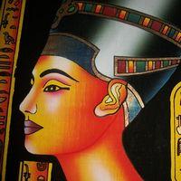 cleopatra_200x200