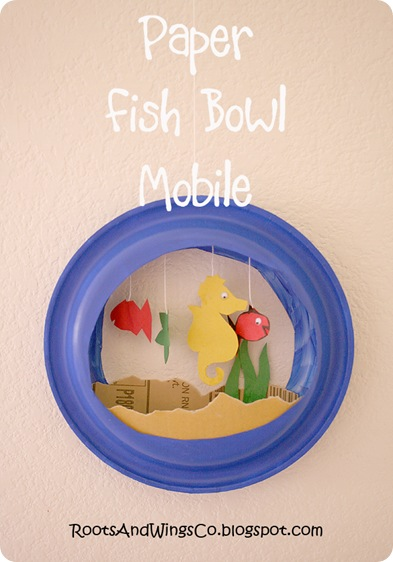 finished-paper-fish-bowl-mobile_thumb2