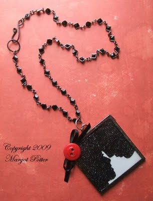 Twilight Necklace