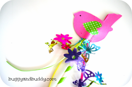 bird-wand-close-up2