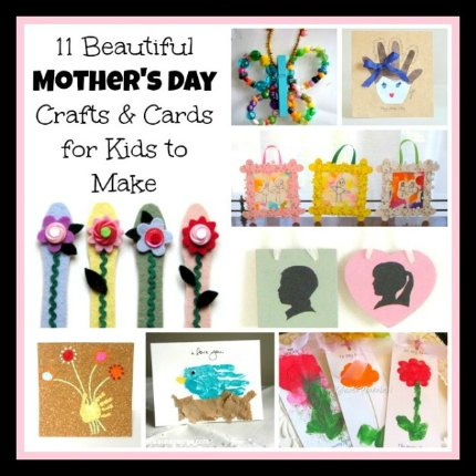 mothers-day-roundup1