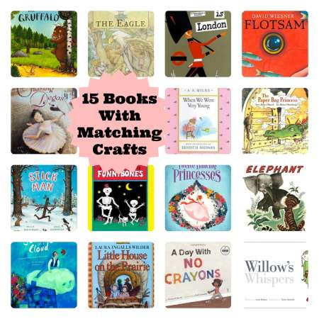 books-craft-activities-lesson-plan-literacy