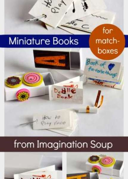 Miniature-Books-for-Matchboxes4