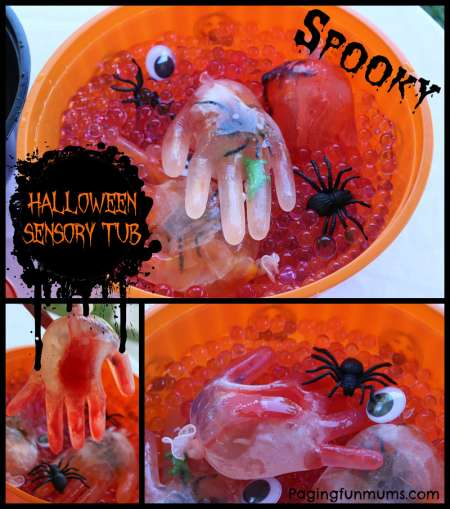 Halloween-Sensory-Tub-T