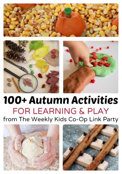 The-ULTIMATE-Resource-for-Autumn-Activities-for-Kids-at-The-Weekly-Kids-Co-Op