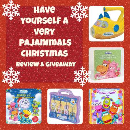 pajanimals-henson-christmas-gifts-kids