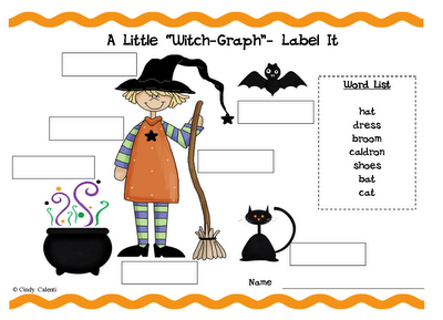 witch.label
