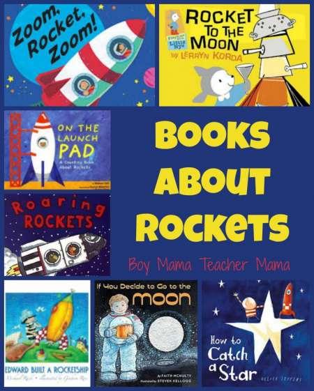 Boy-Mama-Teacher-Mama-Books-About-Rockets