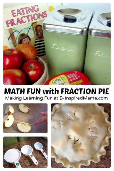 Math-Fun-with-Fraction-Pie-B-Inspired-Mama