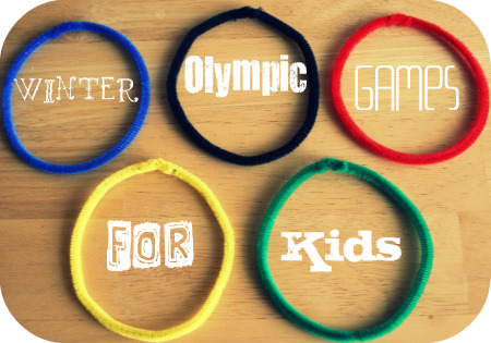 Winter-Olympic-Games-For-Kids-Series