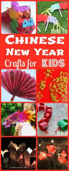 chinese-new-year-crafts