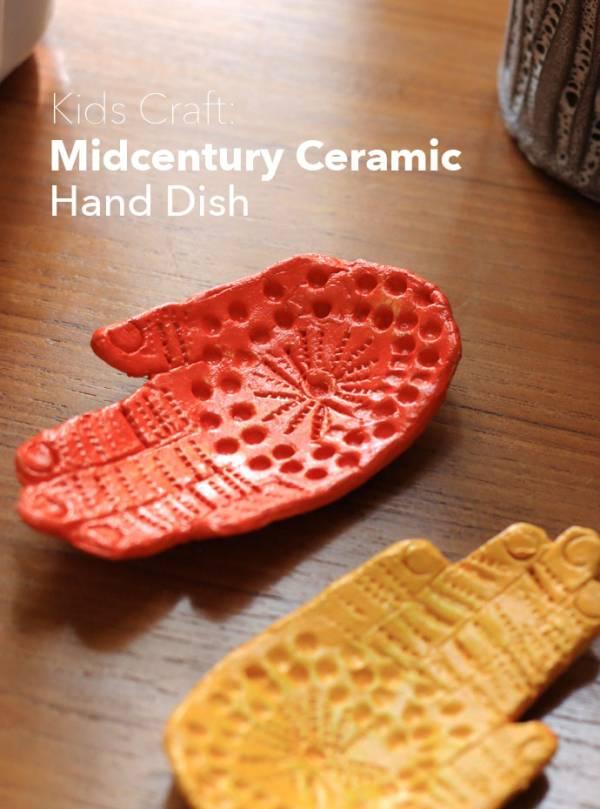 hand-dish-title