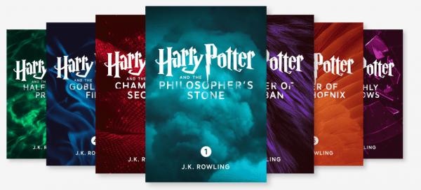 harry-potter-e-books
