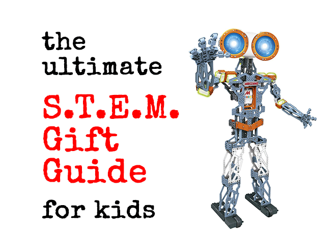 Ultimate-STEM-Gifts-for-Kids-featured