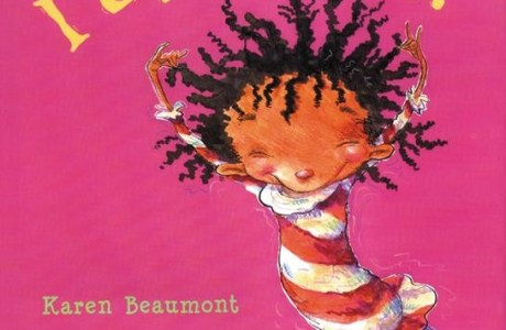 20 Body Image Books For Girls