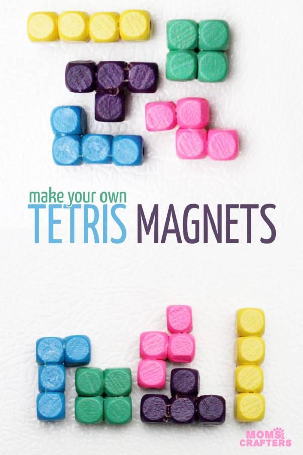 tetris-magnets-vert