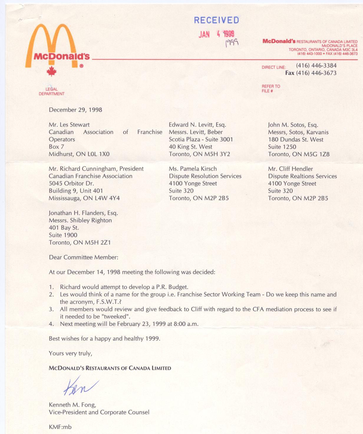 walmart job application canada form walmart assessment test and online