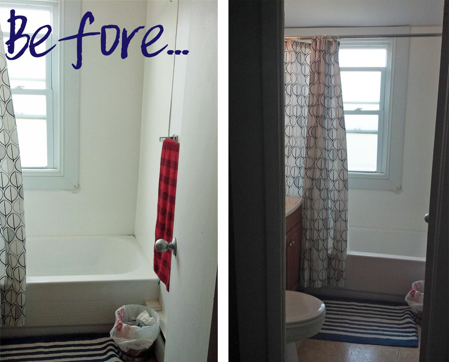 Replace Bathroom Window how to replace a bathroom window