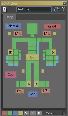 abx-picker