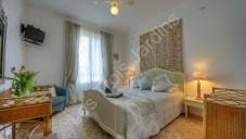 Monet-Bedroom