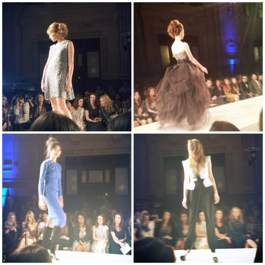 kcfw-collage
