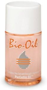 bio-oil, the vanity from lsr
