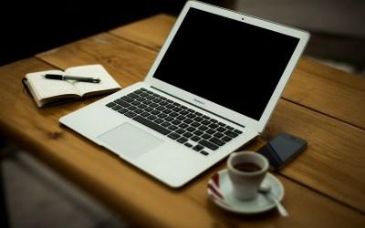 Teksty reklamowe – Copywriting E03 – filary perswazji