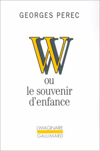 Poster Un Mentaire Publi Par Nicolas G Le Janvier