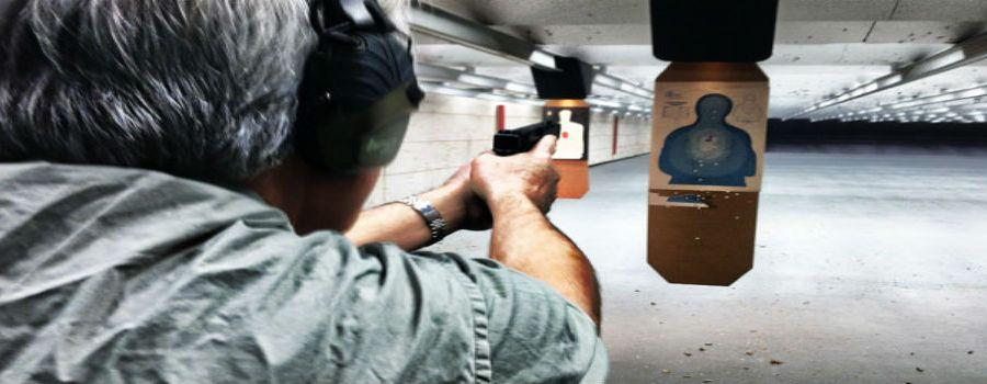 handgun-101-featured
