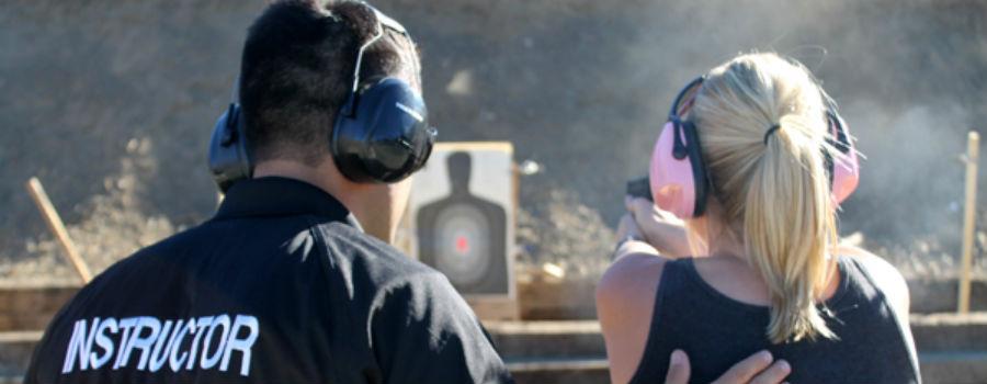 handgun-101-seventh