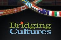 cultures1