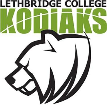 kodiaks logo_lcm size