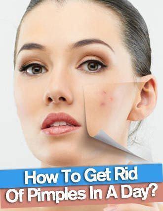 traitement laser peau acné 2013