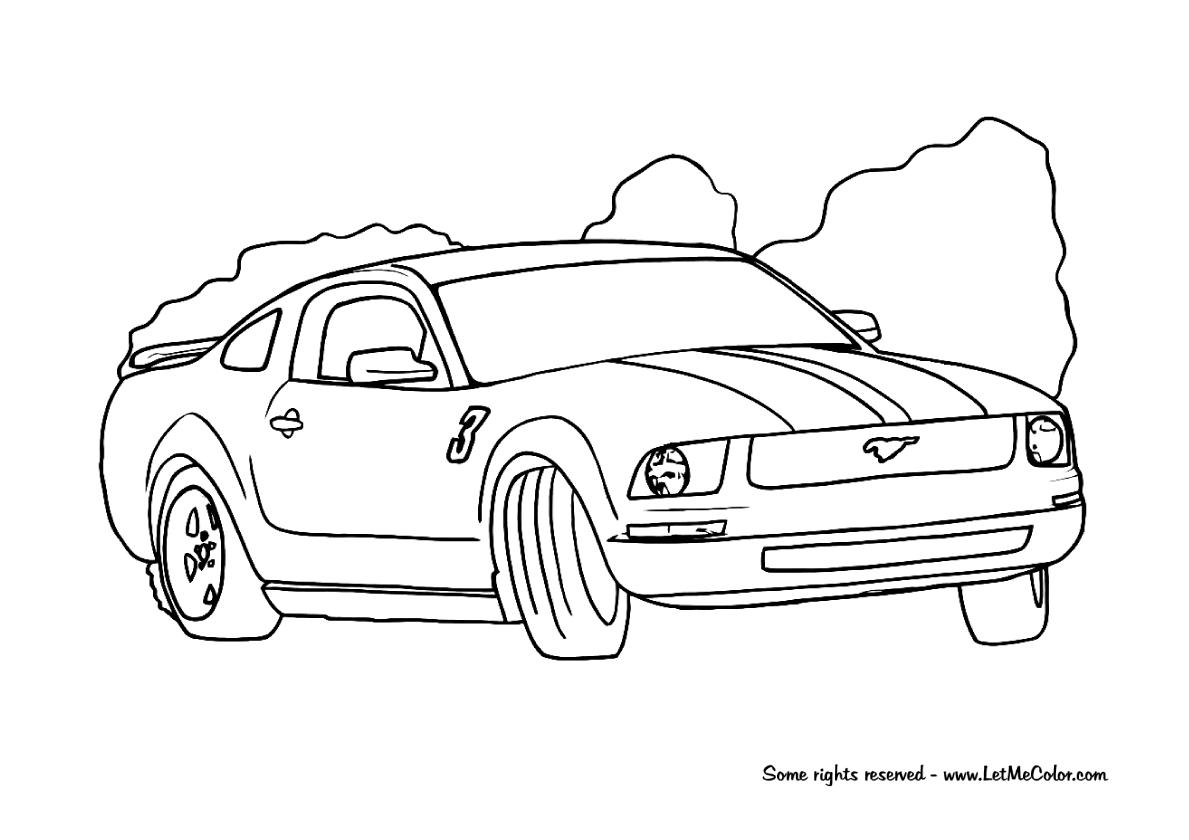 bugatti veyron engine diagram 1