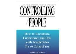 Controlling-People